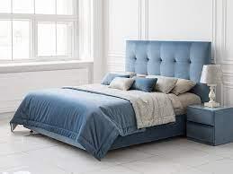 Підбір ліжка